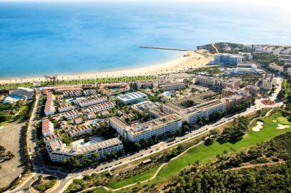 Late Deals Aquasplash Estival Resort