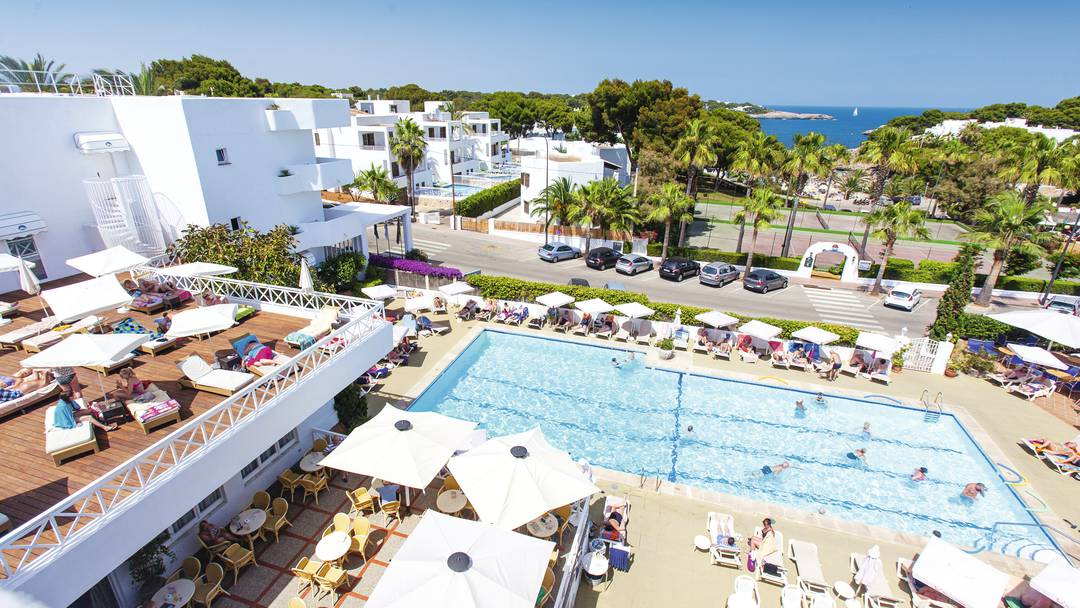 Tui Gold 2020 2021 All Inclusive Late Deals Late Deals And Last Second Holidays