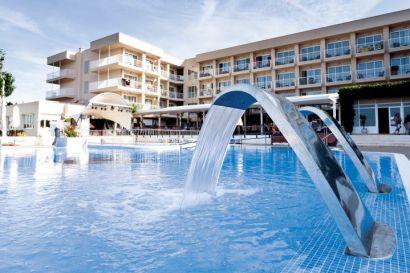 Late Deals Hotel Sur Menorca