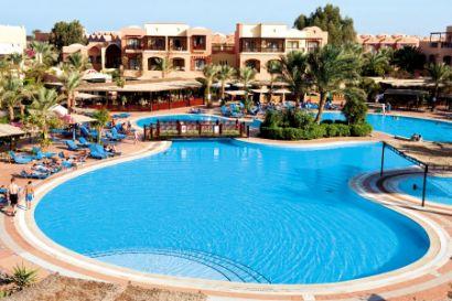 Late Deals Iberotel Makadi Saraya Splash Resort