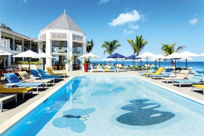Late Deals TUI Sensatori Resort Azul Jamaica