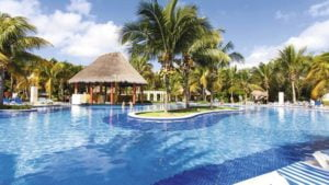 Mexico Late Deals and Last Minute Holidays