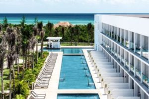 Mexico Late Deals Holidays