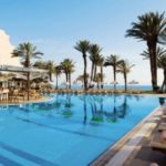 Cyprus Late Deals Holidays 2020 / 2021