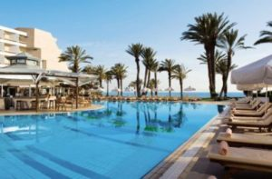 Cyprus Late Deals Holidays 2021 / 2022