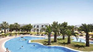 Greece Holiday Deals Summer 2021 /2022