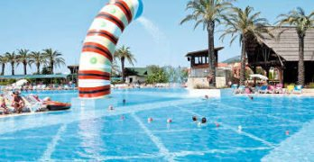 Turkey Holiday Late Deals 2021 / 2022