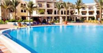 Egypt Late Deals Holidays