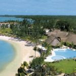Mauritius Late Deals Holidays