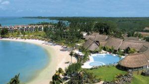 Mauritius Late Deals Holidays