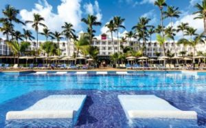 Dominican Republic Late Deals Holidays