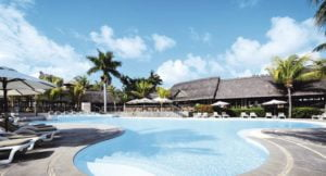 Mauritius Luxury Holidays with TUI and First Choice