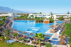 TUI Kos Late Deals 2019 / 2020