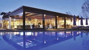 TUI Skiathos Late Deals 2021 / 2022