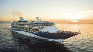 TUI Marella Cruise Deals