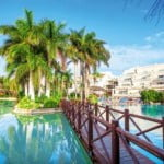 TUI Gran Canaria late Deals