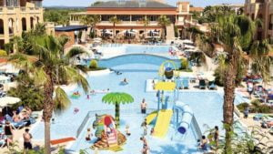 TUI Menorca 2019 Deals