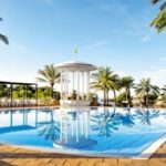 Majorca Late Deals TUI and First Choice