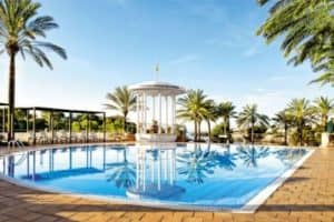 TUI Majorca Late Deals