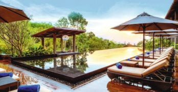 Thailand Late Deals Holidays