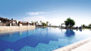Paphos Late Deals Holidays