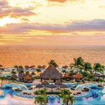 Cancun Late Deals Holidays