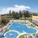 Playa de las Americas Late Deal Holidays