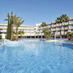 Palma Nova Late Deals Holidays