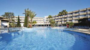 Palma Nova Late Deals Holidays