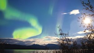 Iceland Late Deals TUI Winter 2021 / 2022