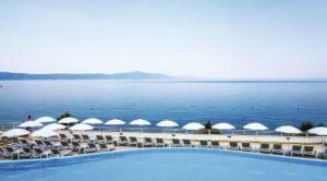 TUI Croatia Holidays 2020