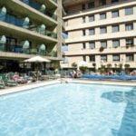 TUI Costa Del Sol Late Deals