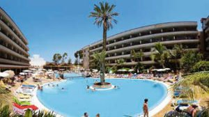 TUI Costa Del Sol Late Deals