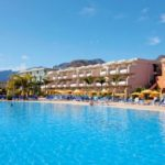 TUI Tenerife Late Deals