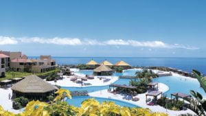 TUI Canaries Deals 2019 / 2020