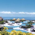 TUI Winter Sun Christmas and New Year Late Deals