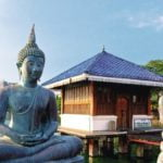 TUI Sri Lanka Holidays 2018 / 2019
