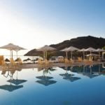 TUI Sensimar Late Deals