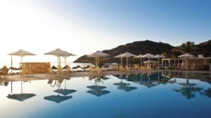 TUI Blue for two 2021 / 2022 Sensimar Deals