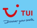 TUI Late Deals 2018 / 2019