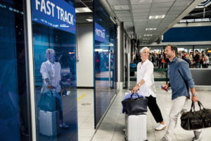 TUI and First Choice Late Deals 2019 / 2020