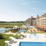 Bulgaria Late Deals with TUI and First Choice 2018 / 2019