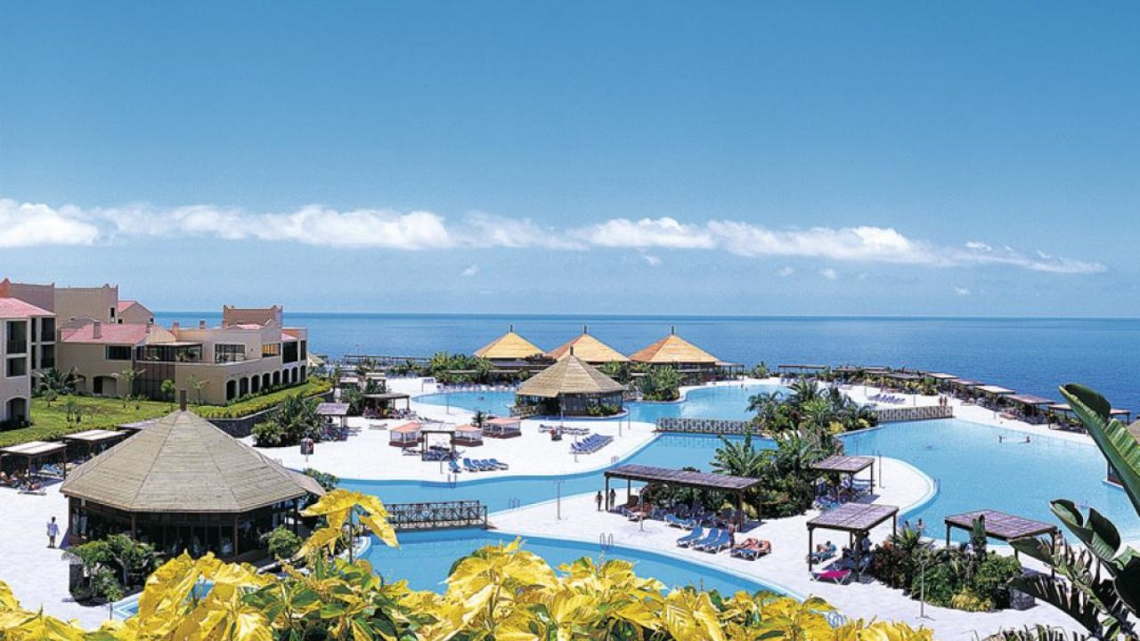 Tui All Inclusive 2020 2021 Holiday Deals And First Choice