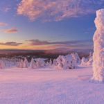 Crystal Ski Lapland holidays