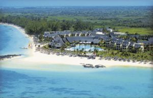 First Choice Mauritius Late Deals