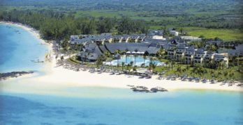 First Choice Mauritius Late Deals