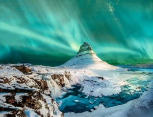 TUI Iceland Christmas 2020 Holiday Deals