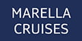 Marella Cruise Christmas and New Year Late Deals