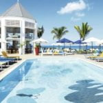 TUI Hotel Only Deals 2019 / 2020