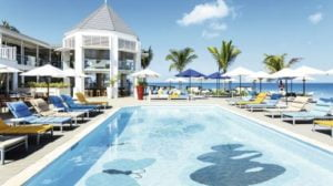TUI Hotel Only Deals 2021 / 2022
